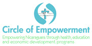 Circle of Empowerment logo